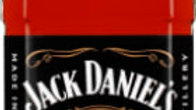 Jack Daniels Bottled in Bond 1.0 ltr