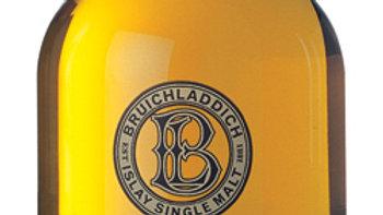 Bruichladdich 15 jaar 0.7 Ltr