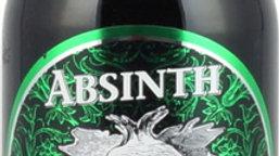 Absinth TABU 0.7 Ltr