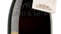 Amicone Rosso Cantina di Ora IGT Veneto 2015 0.75 LTR