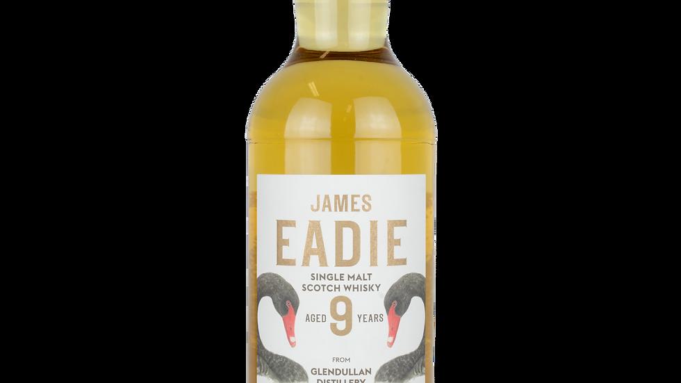 Glendullan James Eadie 0.7 Ltr