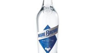 Marie Brizard 1.0 Ltr