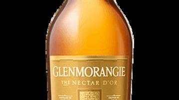 Glenmoran. Nect.