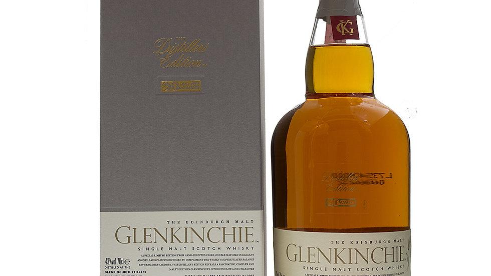 Glenkinchie D.E. 0.7 Ltr