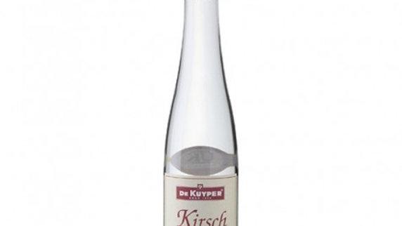 De Kuyper Kirsh 0.7 Ltr