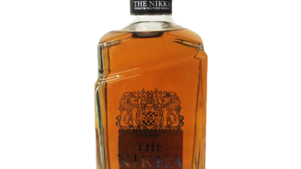 Nikka Tailored 0.7 Ltr