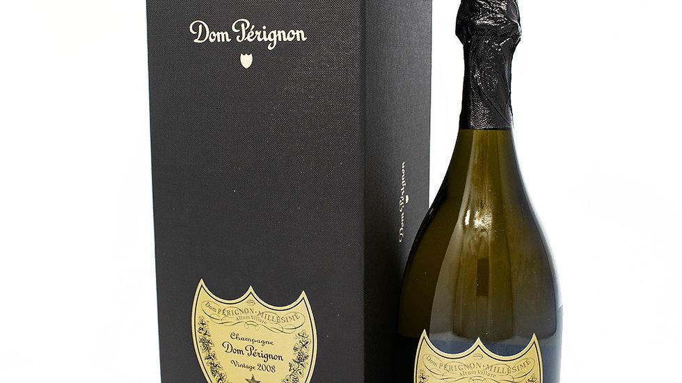 Dom Perignon Vintage 2010 0.75 Ltr