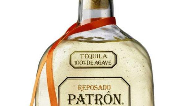 Patron Reposado Tequila 0.7 Ltr