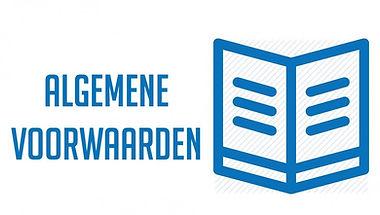 algemenevoorwaardenz-logo_5ad480e5973c00