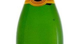 Veuve Clicquot Brut 0.75 Ltr