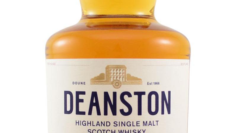 Deanston Pinot Noir Cask 0.7 Ltr