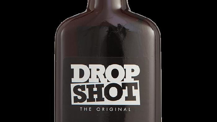 Dropshot(0.10L)