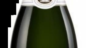 Veuve Clicquot Demi Sec - 0.75 Ltr