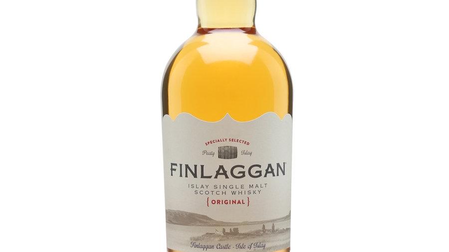 Finlaggan Original 0.7 Ltr