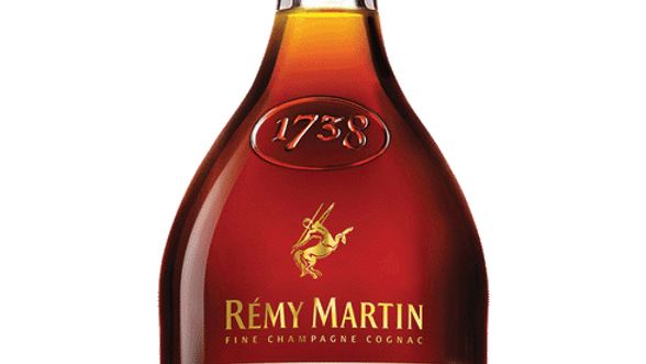 Remy Martin 1738 0.7 Ltr