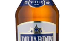 Dujardin Vieux 1.0 Ltr