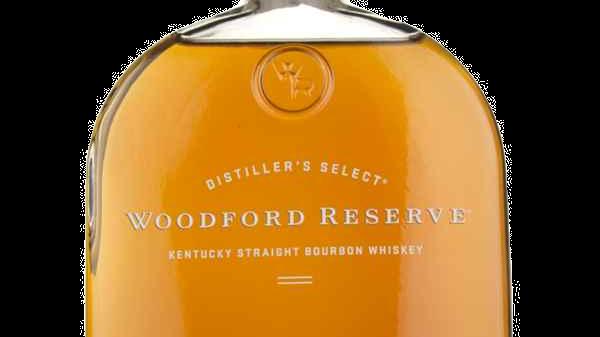 Woodford reserve 0.7 Ltr
