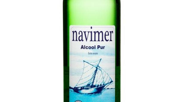 Pure alcohol 96% (100CL)