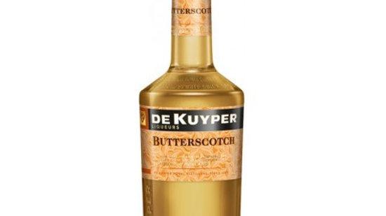 Kuyper Buttershots 0.7 ltr