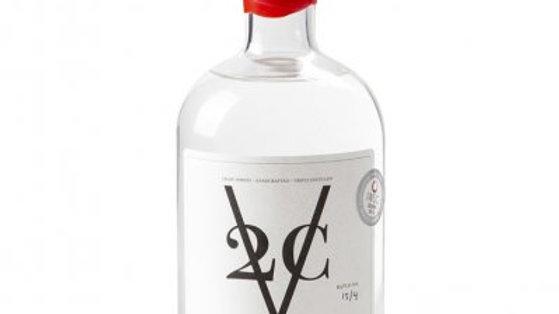 V2C Gin 0.7 Ltr