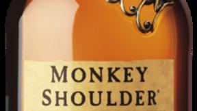 Monkey Shoulder 0.7 ltr