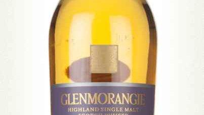 Glenmorangie Dornoch 0.7 Ltr