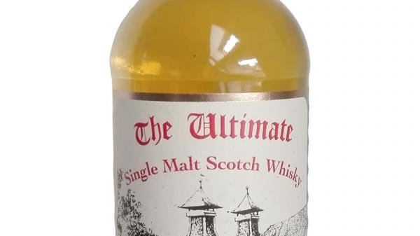Unnamed Orkney the Ultimate 0.7 Ltr