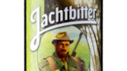 Jachtbitter 0.7 Ltr