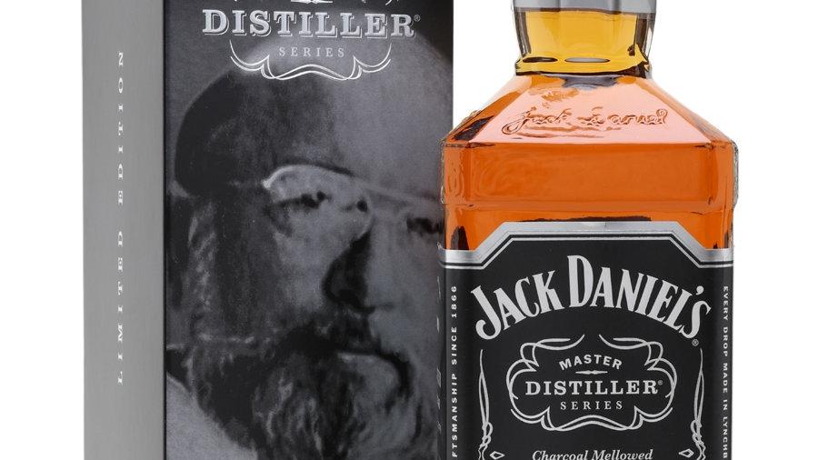 Jack Daniels No 5 0.7 ltr