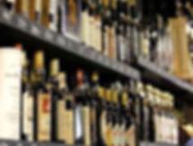 bams collectie whisky.jpg