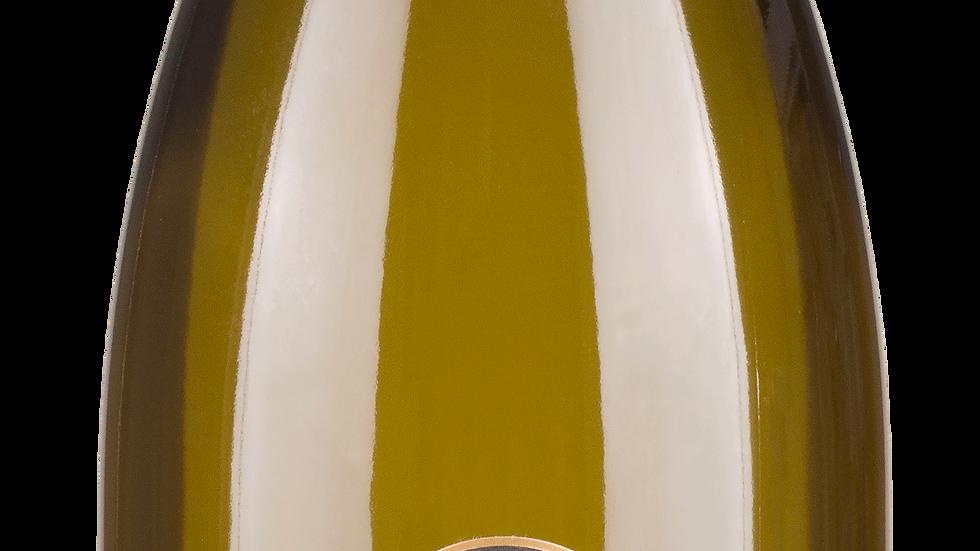 Domaine des Geneves Chablis Blanc 0.75 LTR