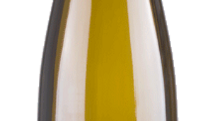Wolfberger Riesling Signature 0.75 Ltr