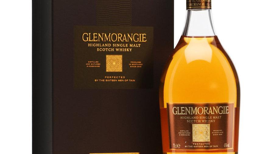 Glenmorangie 18 Jaar 0.7 Ltr