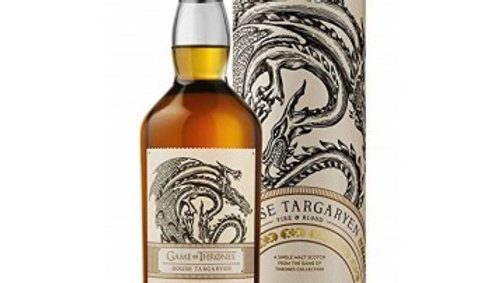 Game Of Thrones Cardhu 0.7 Ltr