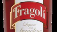 Fragoli Liquore con Fragoline di bosco 0.5 Ltr