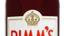 Pimm's 0.7 Ltr