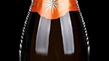 Baron Fuente Champagne Demi Sec 0.75 Ltr