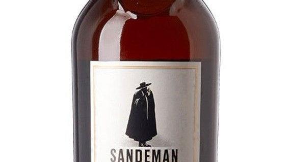 Sandeman Medium Sherry 0.75 Ltr
