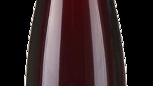 Wolfberger Pinot Noir d'Alsace 0.75 Ltr