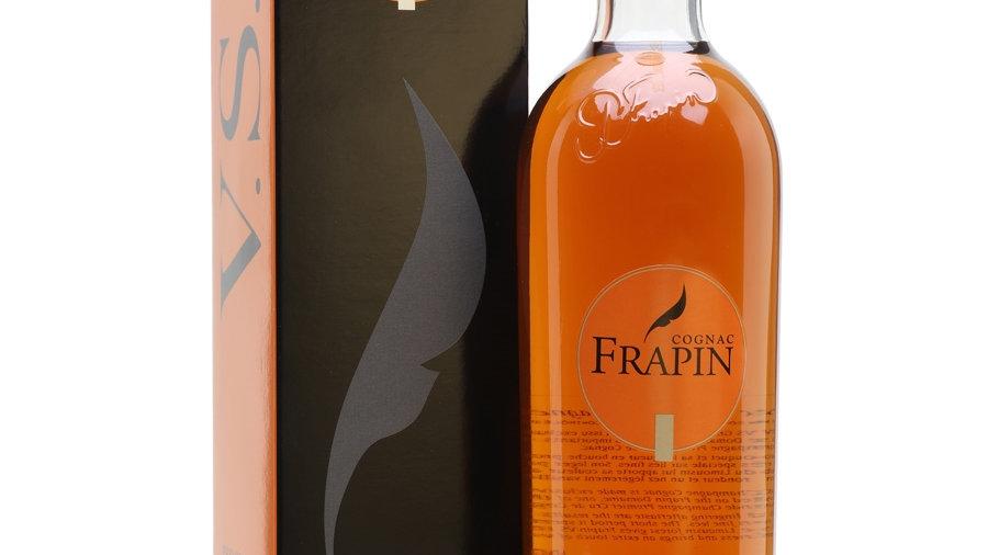 Frapin VS 0.7 Ltr