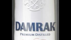 Damrak Gin 0.7 Ltr