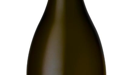 Le Grand Noir Chardonnay 0.75 Ltr
