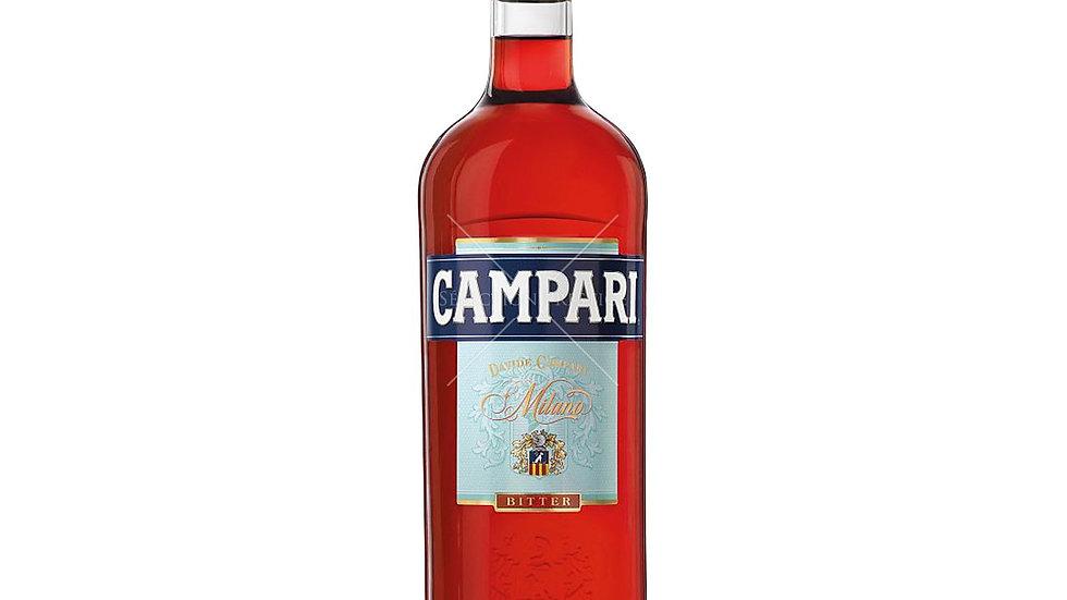 Campari(1L)