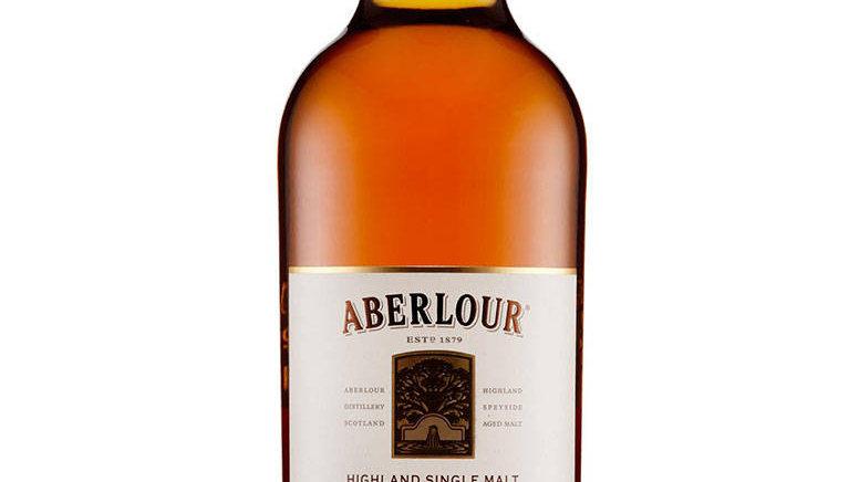 Aberlour 10 Jaar 0.7 Ltr