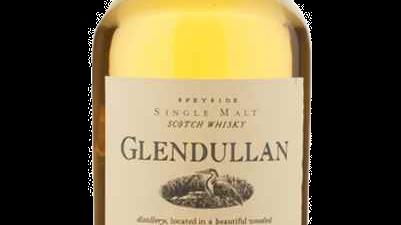 GlenDullan 12 jaar Flora & Fauna 0.7 Ltr