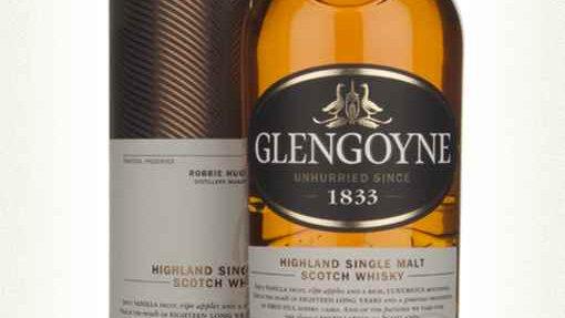 Glengoyne 18 Jaar 0.7 Ltr