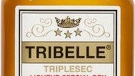 Tribelle 0.7 ltr
