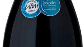 Adega de Vila Real Premium Tinto 2015 0.75 LTR