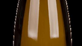 Wolfberger Pinot Blanc Signature 0.75 Ltr