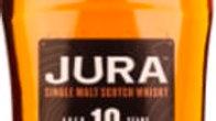 Isle of Jura 10 Jaar 0.7 Ltr